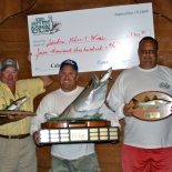anglerscup-2009-10