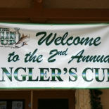 anglerscup-2009-3