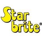 Star_brite_Inc