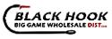 blackhooklogo