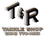 LNR-TACKLE-SHOP