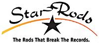 Star Rods