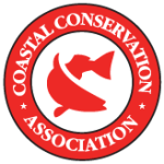 coastal_conservation_association